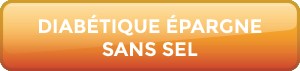 aggena-menu-diabetique-epargne-sans-sel