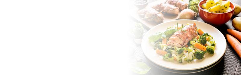 slide-aggena-portage-repas1